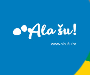 Ala Šu